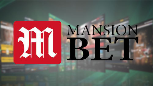 Mansion Bet - football betting apps