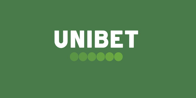 Unibet - football betting apps