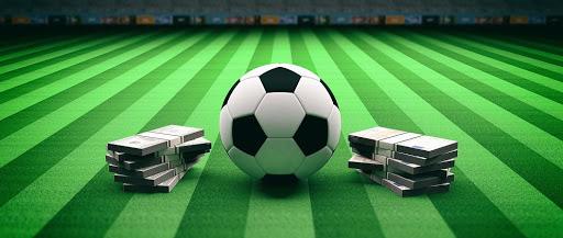 Secrets of Football Betting