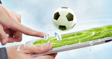 football betting information