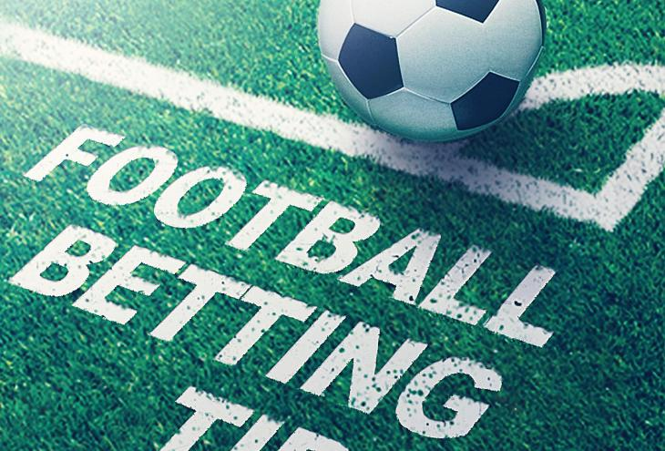 Football betting predictions